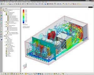 floefd_for_siemens_nx